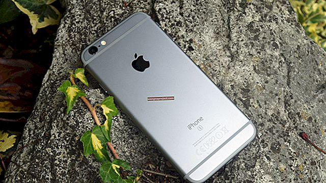 Проблеми с изтощаването на батерията на iPhone 5, как да се поправи