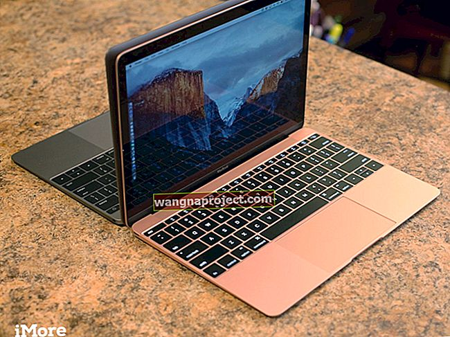 2019'da Kelebek Klavyeli MacBook Pro veya Air Satın Almalısınız?