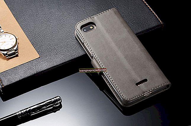 Водоустойчиви ли са моделите iPhone SE или 11, iPhone X, XS, XR или iPhone 8?