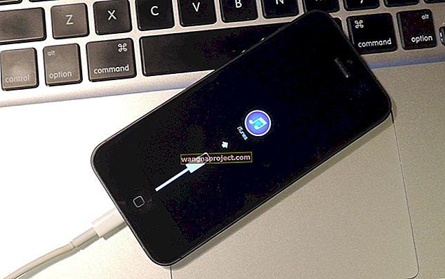 Как да превърнете iPhone в iPod Touch