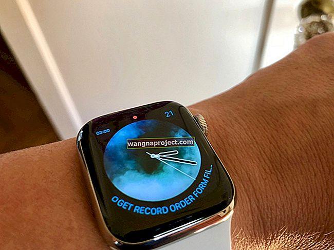 Najbolje Apple Watch aplikacije za putovanja za vaše sljedeće putovanje