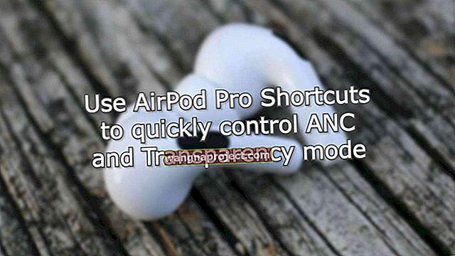 Водоустойчиви ли са новите AirPods Pro?