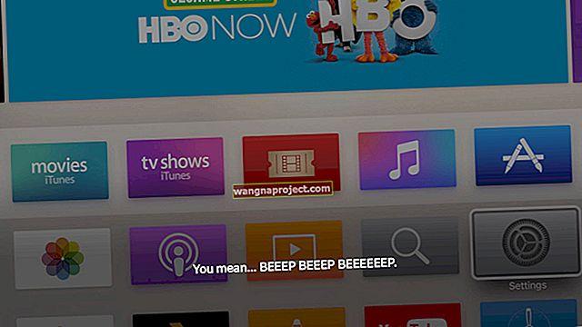 วิธีใช้การป้อนตามคำบอกบน Apple Watch