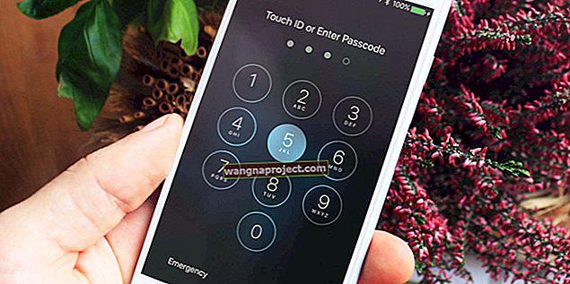 วิธีตั้งรหัส 6 หลักบน Apple Watch