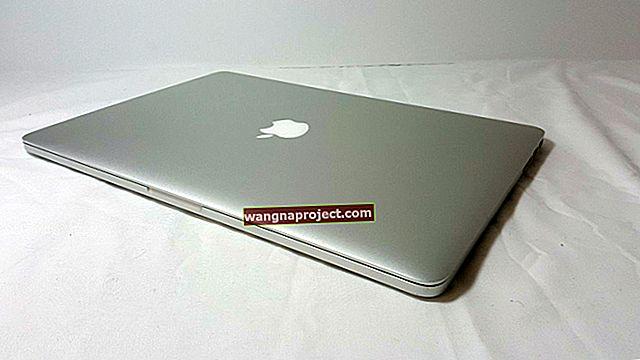 Cum se transferă AppleCare pentru un Mac folosit