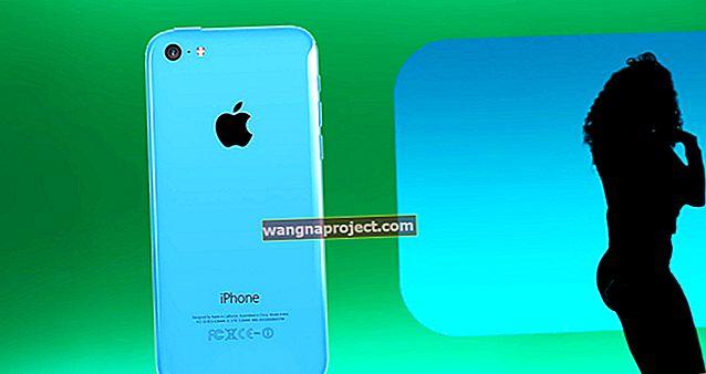 iPhone 5c 2015'te üretimden kaldırılacak