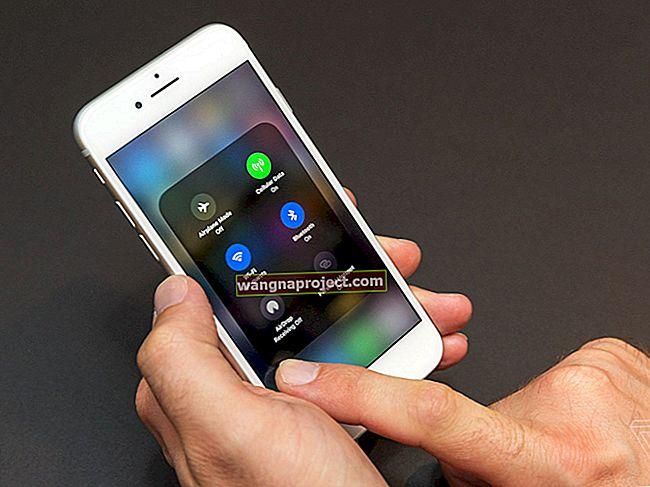iOS 6: Проблеми зі звуком iPhone, виправлення