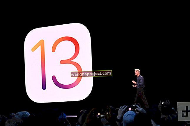 Emoji не работи или не се показва на iPhone, iPad или iPod?
