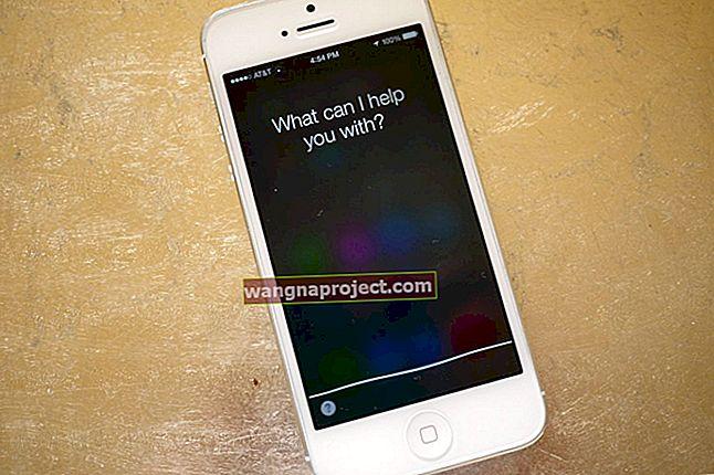 Снимки на живо на iPhone, Пълно ръководство