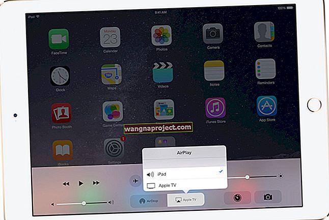 Jak sprawdzić, jaki masz model iPada lub iPoda