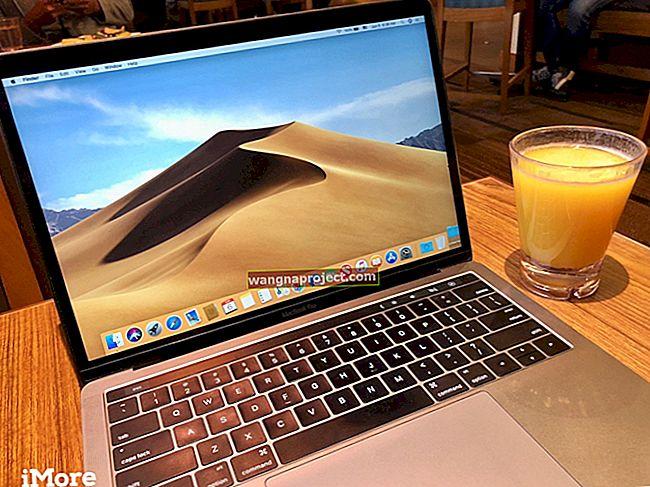 Jak zainstalować system macOS lub OS X na nowym dysku twardym komputera Mac