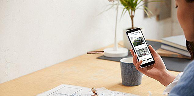 Защо iPad не се свързва с WiFi? Отстраняване на проблеми с WiFi на iPad