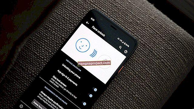 ล็อคแอพเข้าสู่ Kids Mode บน iPad, How-To