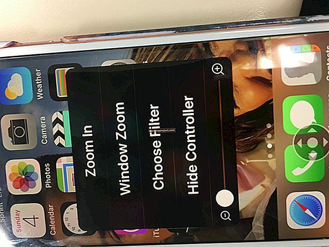 บริการตำแหน่งของ iPhone เปิดอยู่เสมอหรือไม่ นี่คือเหตุผล