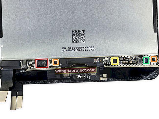 סאונד iPad לא עובד? אין סאונד באייפד? איך לתקן את זה