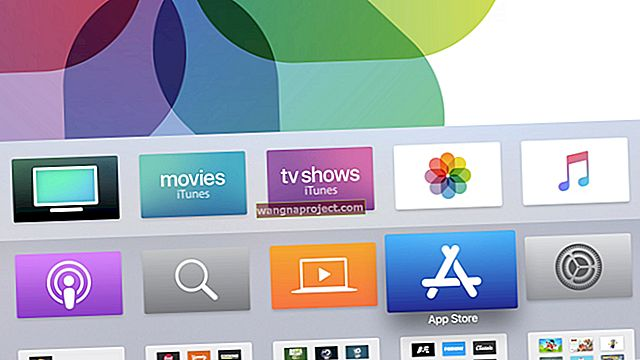 Как да използвате приложението Apple TV Remote на iPhone