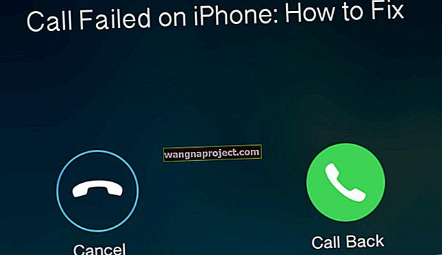 Eroare la conectarea ID-ului Apple, verificarea nu a reușit. Cum se remediază