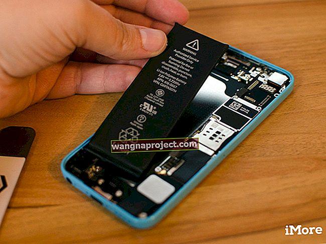 ปัญหาความร้อนสูงเกินไปของ iPhone 4S