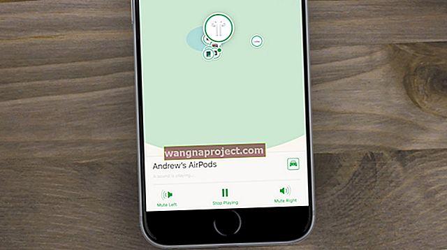 Kako ispraviti vezu iCloud Photo koja ne radi u iOS-u ili iPadOS-u