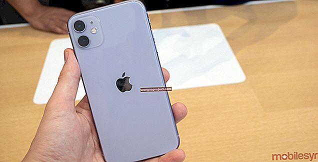 วิธีตอบรับอัตโนมัติและตอบกลับอัตโนมัติสำหรับการโทรบน iPhone ของคุณ