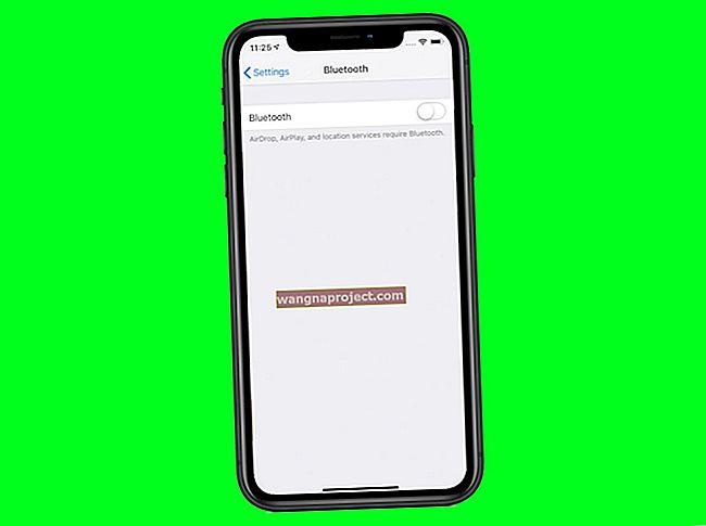 Jak naprawić iPhone'a zablokowanego w trybie słuchawkowym, głośnik nie działa