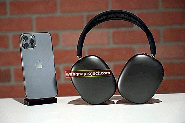 ESIM eski iPhone'dan yeni iPhone'a nasıl aktarılır