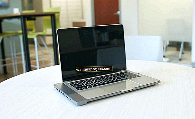 MacBook USB-C Bağlantı Noktalarınız Gevşek mi?