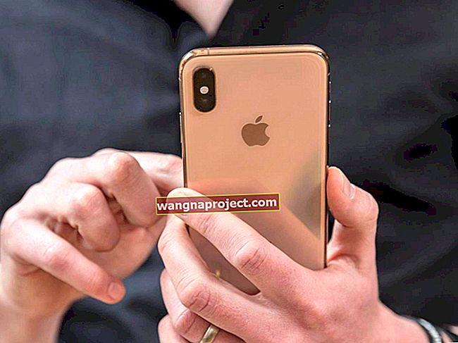 Dlaczego mój iPhone wyświetla komunikat Brak karty SIM i co mogę zrobić, aby to naprawić?