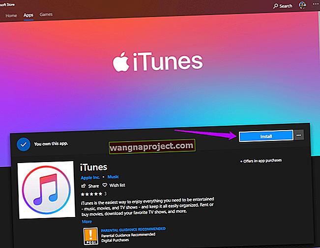 Błąd iTunes -39 podczas aktualizacji iOS, jak naprawić