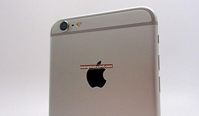 iPhone 7 Trajnost, što trebate znati