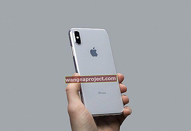 באיזה מקרה בחינם לאייפון 4 כדאי לבחור?