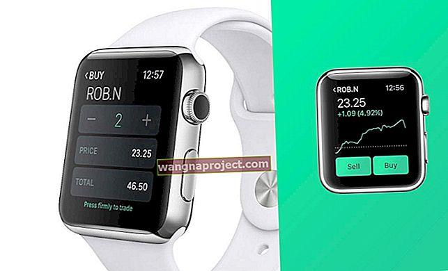 วิธีจัดการการแจ้งเตือนบน Apple Watch